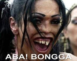 Funny Face Meme Tagalog : Best haha pinoy version images funny photos