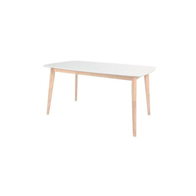 25 best ideas about plateau bois pour table on pinterest for Table salle a manger 120 cm