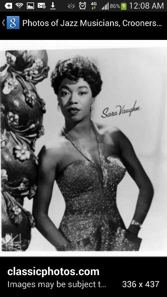 1960s African American Beehive Hairdo Women Group Vintage