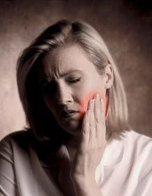 Tooth/Mouth Problems in Fibromyalgia & Chronic Fatigue Syndrome By Adrienne Dellwo (February 24, 2014)