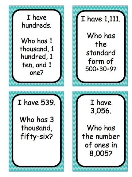 10 best Rounding Decimals images on Pinterest | Rounding decimals ...