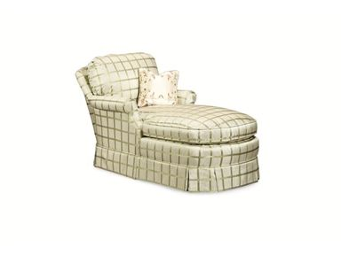 Shop For Century Furniture Grace Chaise, 11 615, And Other Living Room  Chaises At Stacy Furniture In Grapevine, Allen, Plano, TX.