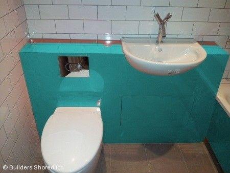 shoreditch-professional-bathroom-fitting.jpg (450×338)