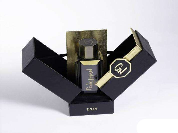 1000 ideas about perfume packaging on pinterest package