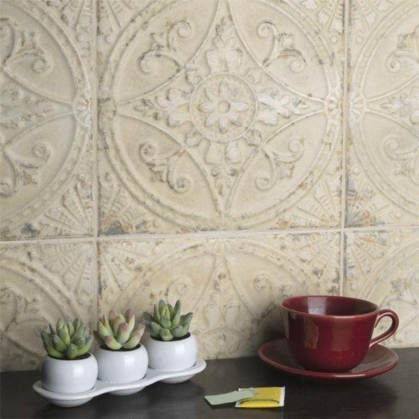 Pin On Kitchen Floor Tile