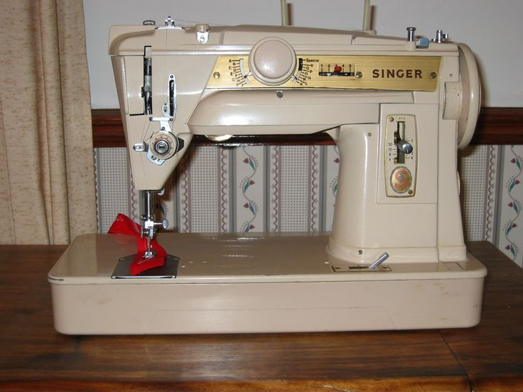 dating elna sewing machines Recent elna sewing machine questions, problems & answers free expert diy tips, support, troubleshooting help & repair advice for all elna sewing machine products.