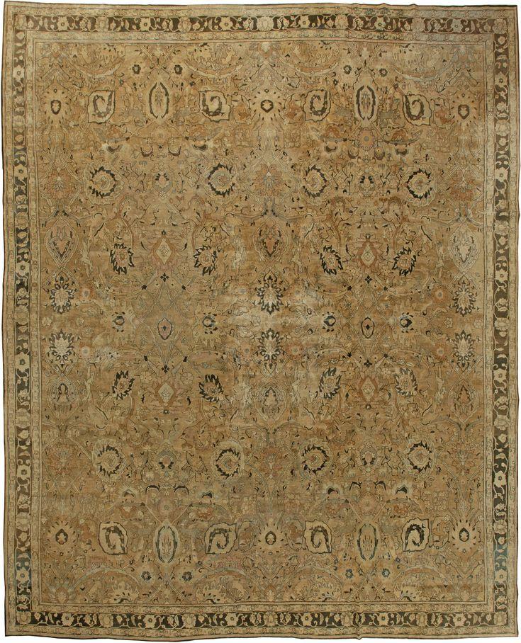 Best 25 Indian rugs ideas on Pinterest