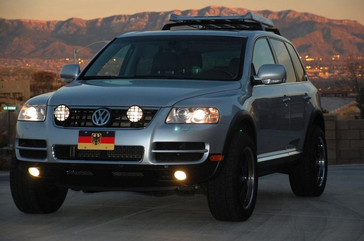 18 best touareg offroad images on pinterest off road offroad and 4x4. Black Bedroom Furniture Sets. Home Design Ideas