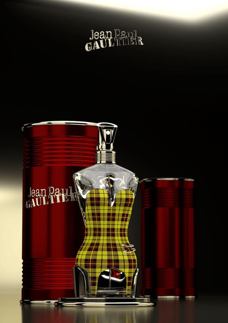 102 best images about jean paul gaultier on pinterest. Black Bedroom Furniture Sets. Home Design Ideas
