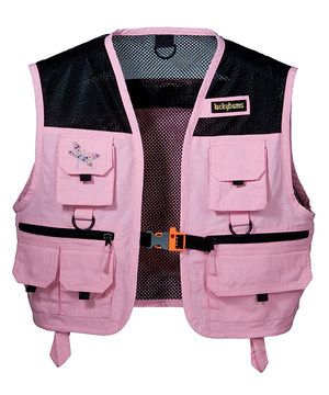 262 best zuilly stuff i love go check them out has for Pink fishing gear