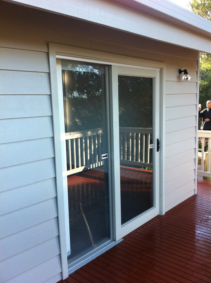 french doors for sale melbourne picture album images picture are