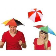 Kafa Şemsiyesi