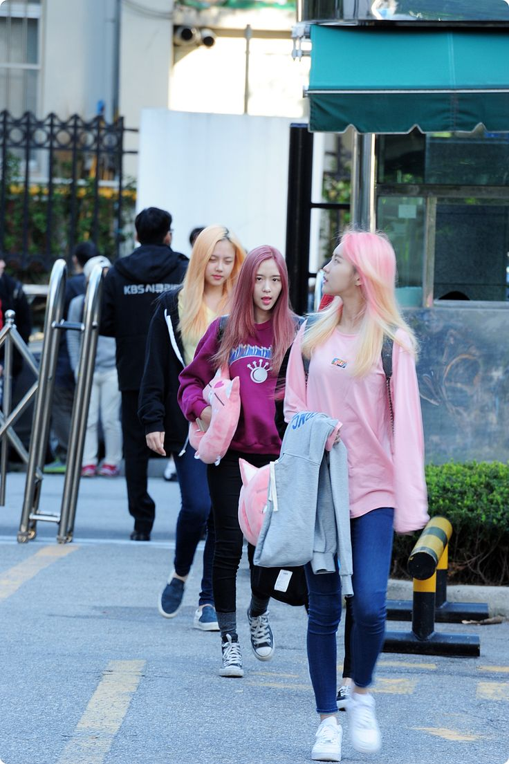 151002 2EYES arriving at Music Bank by KpopMap #musicbank, #kpopmap, #kpop, #2eyes #kpopmap_2eyes, #kpopmap_151002