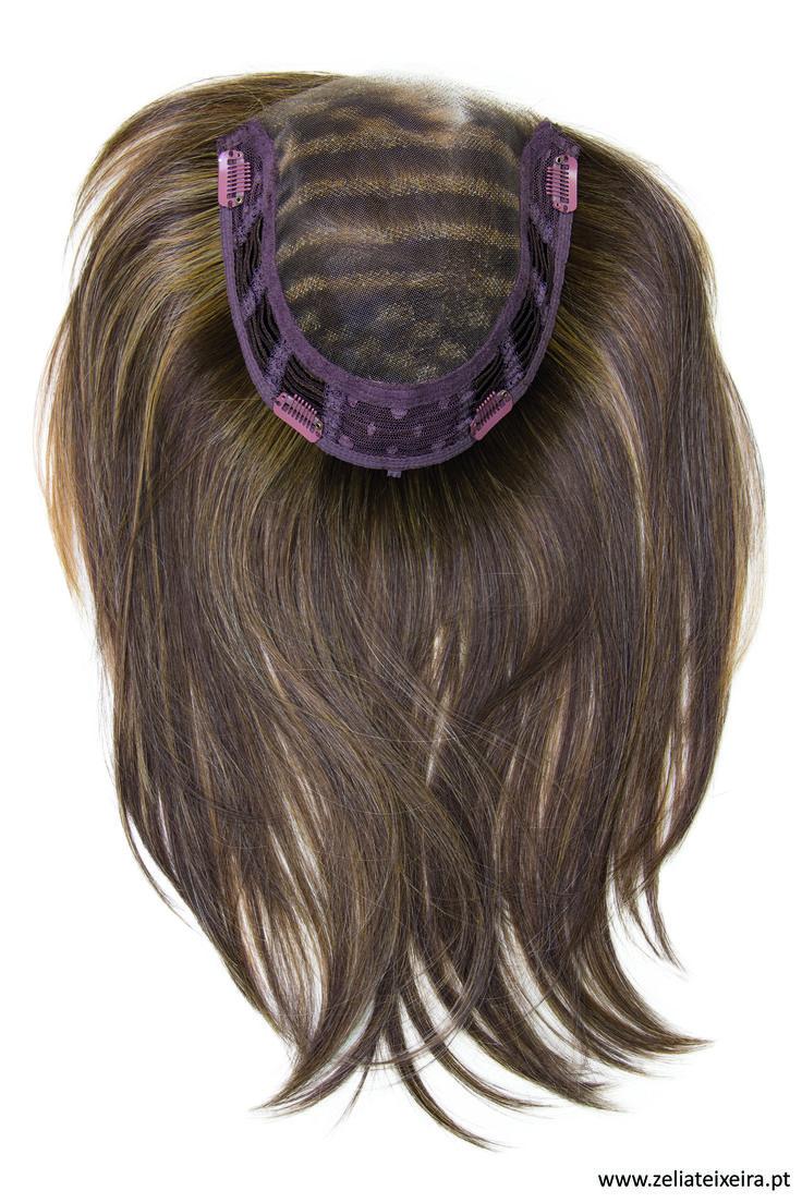 Postiço | Effect | Futura Hair | www.zeliateixeira.pt