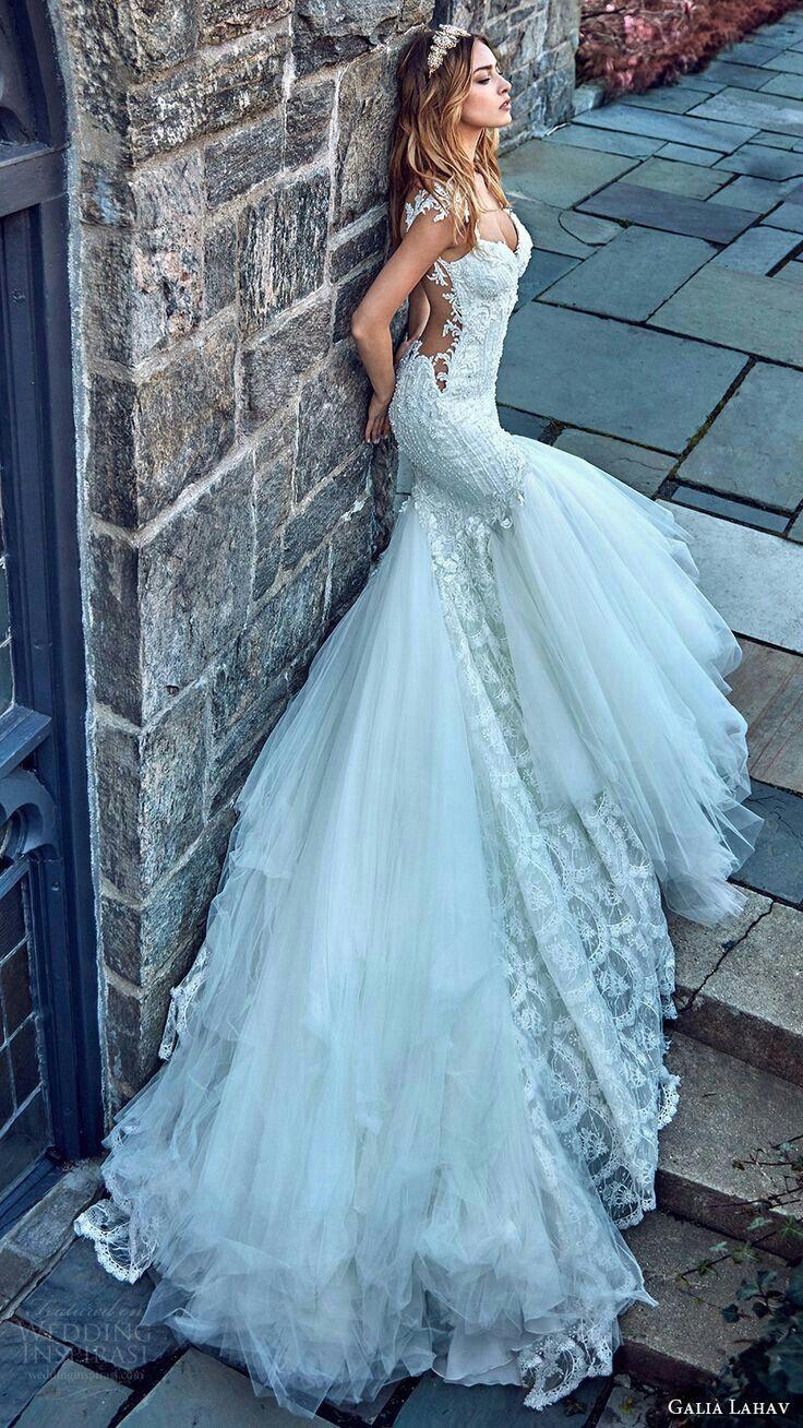 151 best love images on Pinterest | Hochzeitsfotografie ...