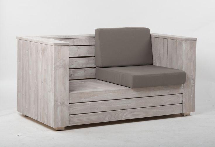 62 besten outdoor bauholz m bel terrassen. Black Bedroom Furniture Sets. Home Design Ideas