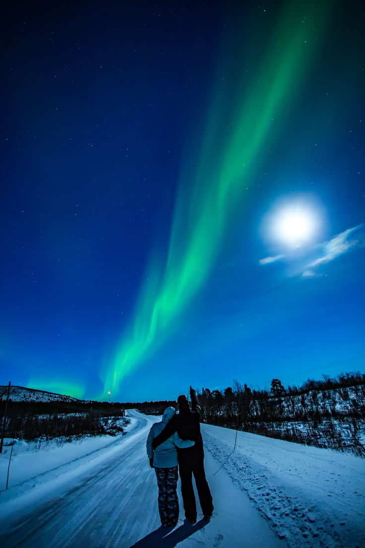 best Aurora images on Pinterest Weaving Closure weave and