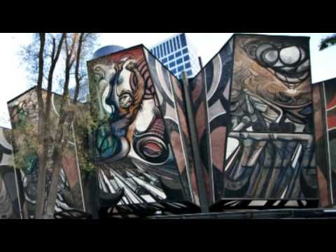 28 best david alfaro siqueiros images on pinterest for El mural de siqueiros en argentina