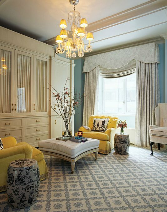 17 Best images about My Living Room Looks Like – Living Room Looks
