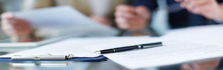 117 best Legal Support Services-Outsourcing Legal Services images - legal assistant job description