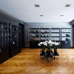 Décoration : magazine de décoration et design - Marie Claire Maison
