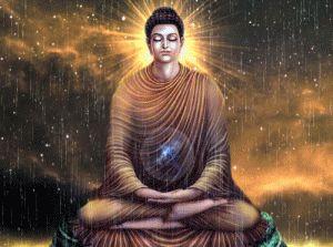 8 citations de Bouddha qui mettront votre âme en repos