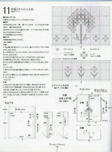 hardanger japanese - ANA - Álbumes web de Picasa