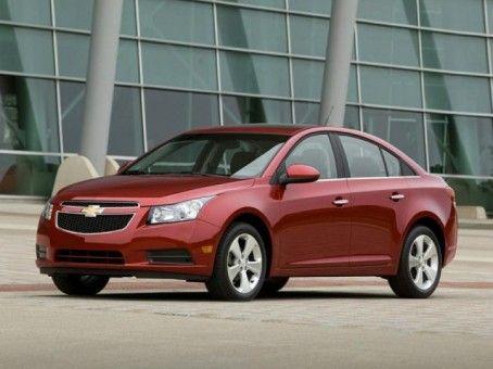 Used-cars-Cleveland | 2013 Chevrolet Cruze 1LT | http://clevelandcarsforsale.com/dealership-car/2013-chevrolet-cruze-1lt-v427