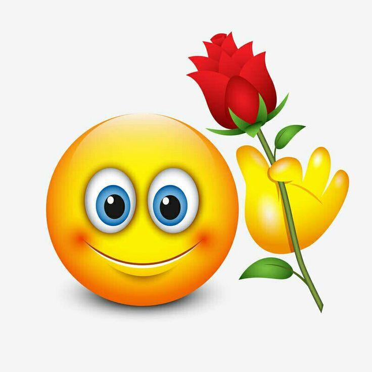 такой сказка с рожицами на розах картинки проходит учетом принципа