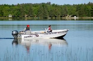 36 best images about fishing spots on pinterest resorts for Minnesota fishing charters