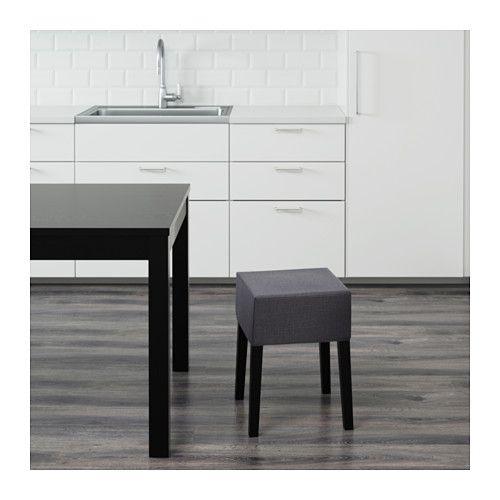 NILS Kruk  - IKEA