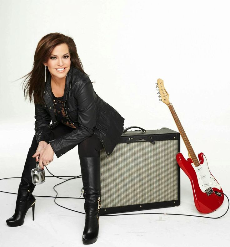91 Best Images About Celeb-Robin Meade On Pinterest
