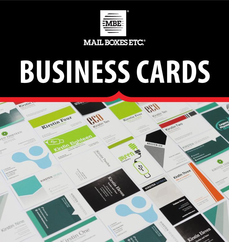 22 best business cards images on pinterest printing stone and the while business cards come in all sizes shapes finishes each reheart Image collections