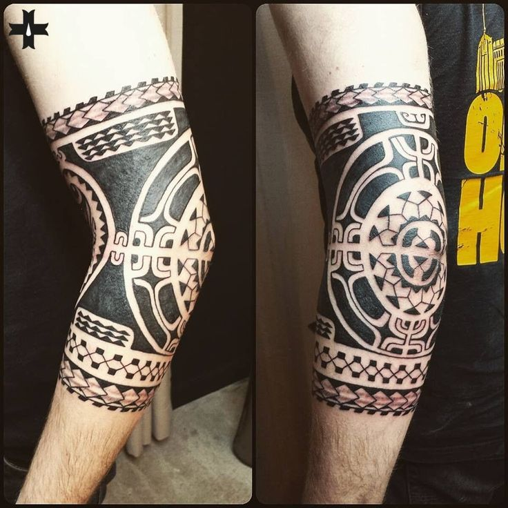 Nicely done elbow by resident artist Rod Medina at Giahi Tattoo & Piercing Studio Winterthur. #marquesantattoosmaori
