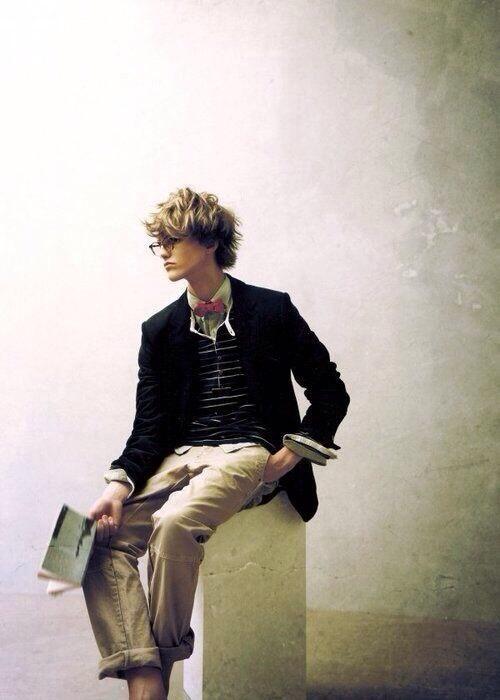 Oliver Welton イギリス出身のモデル。 pic.twitter.com/YGsJodh3qu