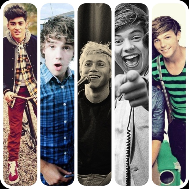 Sexyy Boyss, Direction Perfect, One Direction, Baby, Boysssss 3, Direction Aka, Directioners 3, Direction Obsession, Onedirection 3 Ahhhh