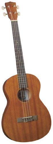 Diamond Head DU-200B Ukulele by Diamond Head. $93.77. DU-200B Baritone Ukulele Ukuleles are bigger than ever, so don't miss out on the craze and get yourself a new Diamond Head Ukulele today! Each Uke is carefully handcrafted from select mahogany and combined with a bridge and fingerboard made of rosewood for fantastic sound and excellent playability. Tuning is easy with reliable, guitar-style tuning machines that are perfect for the beginner or the advanced p...