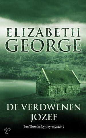 de verdwenen jozef elizabeth george - Google zoeken