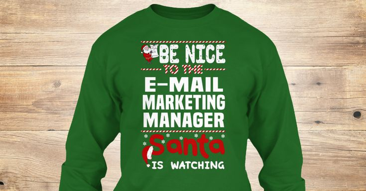 If You Proud Your Job, This Shirt Makes A Great Gift For You And Your Family.  Ugly Sweater  E-Mail Marketing Manager, Xmas  E-Mail Marketing Manager Shirts,  E-Mail Marketing Manager Xmas T Shirts,  E-Mail Marketing Manager Job Shirts,  E-Mail Marketing Manager Tees,  E-Mail Marketing Manager Hoodies,  E-Mail Marketing Manager Ugly Sweaters,  E-Mail Marketing Manager Long Sleeve,  E-Mail Marketing Manager Funny Shirts,  E-Mail Marketing Manager Mama,  E-Mail Marketing Manager Boyfriend…