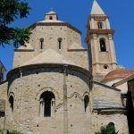 Ventimiglia (IM) - Cattedrale di N. S. Assunta
