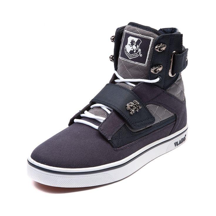 Mens Vlado Atlas II Athletic Shoe