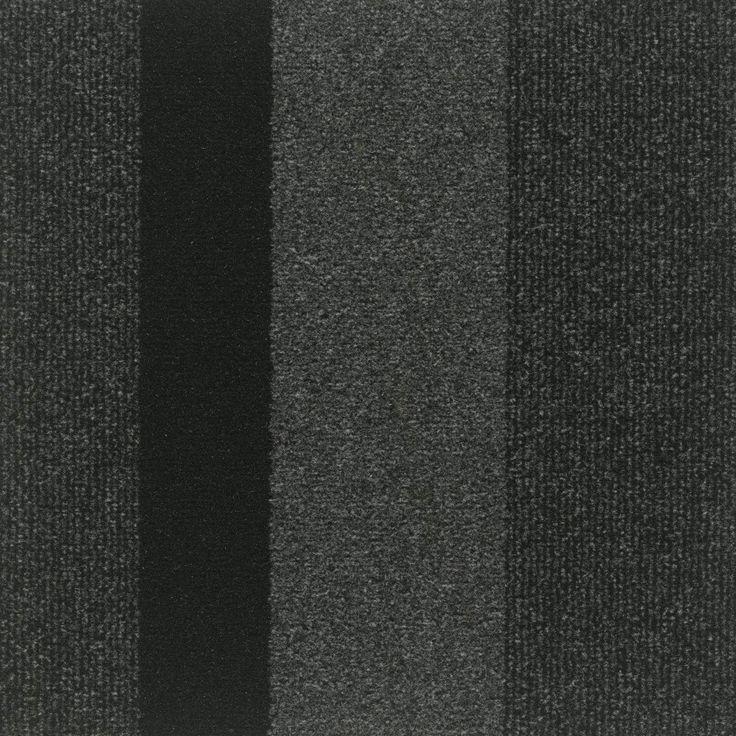 Produsele Burmatex, din categoria Armour elimina pana la 90% din mizeria si umezeala din cladire, fiind ideale pentru intrarile secundare, holuri, ascensoare, etc. Diferitele modele si culori se vor combina perfect cu designul incaperii. http://www.profloor.ro/pardoseli/mocheta-rola/
