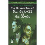 dr jekyll and mr hyde online s prevodom