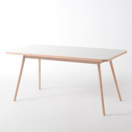 les 47 meilleures images du tableau projet cuisine ikea voxtorp sur pinterest cuisine ikea. Black Bedroom Furniture Sets. Home Design Ideas