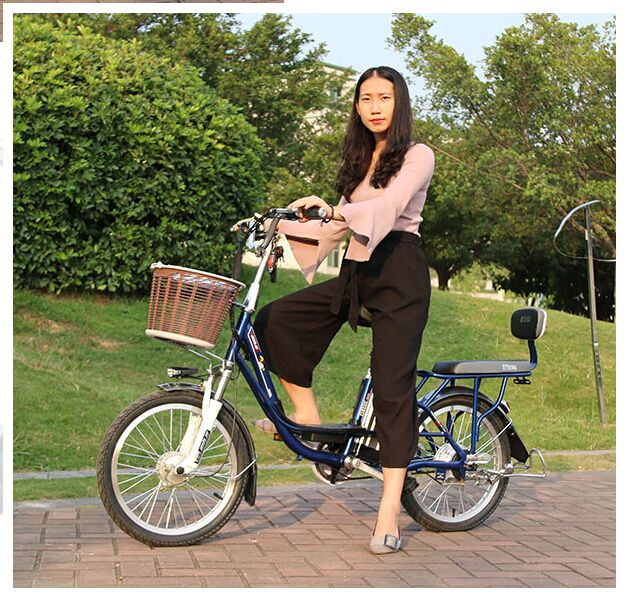 Factory direct sale eletric bike electric bicycle With Long term Technical Support