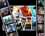 TOP 10 Best Sites To Watch Full FREE Movies Online w/o Download