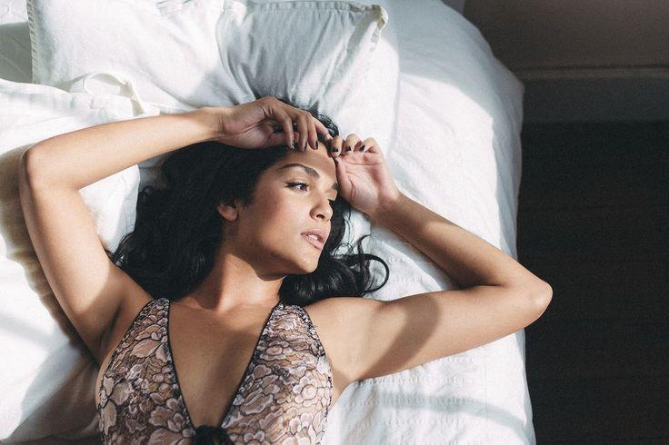 Best lingerie boutiques online