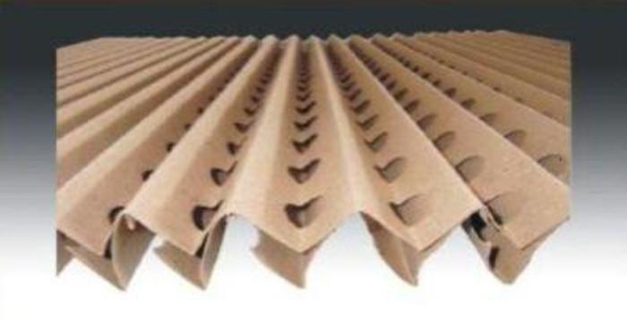 http://www.cimm.com.br/portal/produtos/exibir/16740-filtro-cartao-plissado