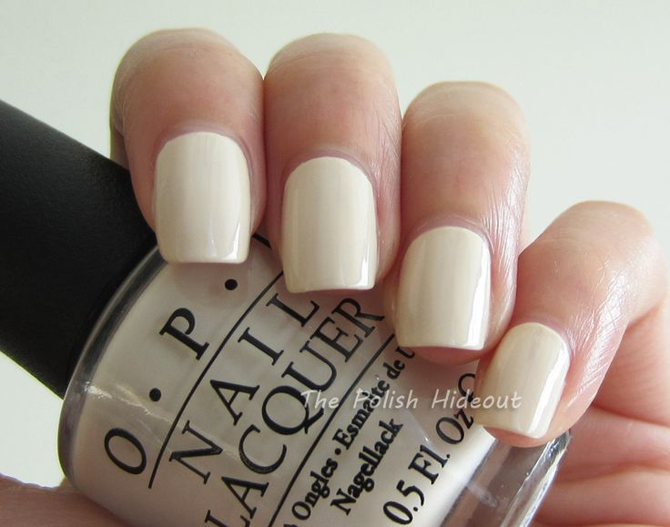orly my vampire is buff swatch | You can find My Vampire Is Buff at your local nail salons and beauty ...