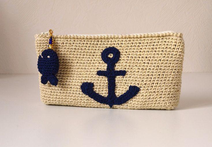 Trousse_crochet_Ancre_Marine_poisson